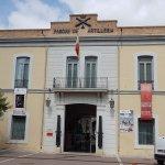 Photo of Museo Historico Militar de Cartagena