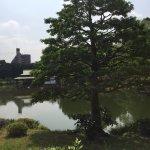 Photo of Kiyosumi Teien