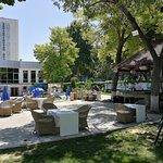 Photo of Wyndham Tashkent