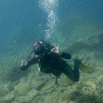 Photo de Piscis Diving