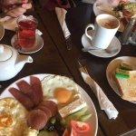 Cafe Truva