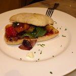 Photo of Bulaccino Cafe & Hemisphere Bar