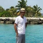 Photo de Paradise Island Resort & Spa
