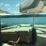 Photo de Radisson Blu Bosphorus Hotel, Istanbul