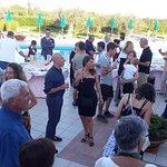 Photo de Club Hotel Marina Sporting