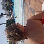 Photo de Gran Castillo Tagoro Family & Fun Playa Blanca