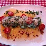 Photo of Gasthof Restaurant Perauer