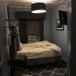Photo de Hotel 309