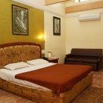 Neetas Shanti Villas Family room