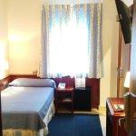 Hotel Gran Legazpi Photo