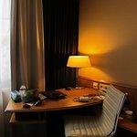 Foto di Hilton Prague Old Town