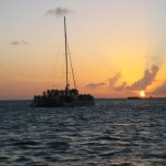 Photo of Sebago Key West