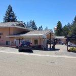 Photo of Bluelake Inn at Tahoe