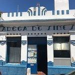 Photo of Adega de Sines
