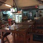 Photo of Restaurant K-Siri