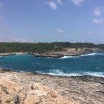 Foto de Playa de S'Amarador