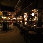 Photo of Fletcher Hotel Restaurant De Witte Raaf