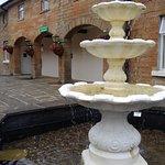 Photo of Mercure Blackburn Dunkenhalgh Hotel & Spa
