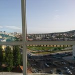 Photo of Mercure Lisboa