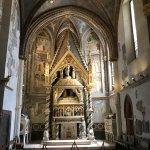Foto di Duomo di Napoli