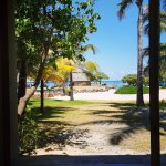 Photo de Long Beach Golf & Spa Resort