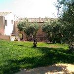 Foto de Relais Casa Mirabile