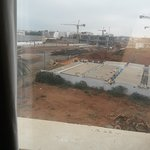 Photo de Ibis Rabat Agdal