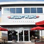 Visit today and see the new Wasaga Beach Wild Wing.