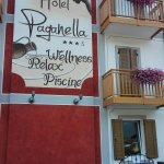 Photo of Hotel Paganella