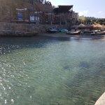 Photo of Tui Sensimar Elounda Village Resort & Spa by Aquila