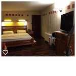 Photo de Hotel Copernicus