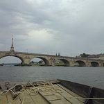 Observatoire de Loire Foto