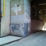 Fresh Hostel Arbat Foto