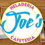 Foto Joe's Heladeria y Copas