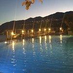 Photo of Hotel Botanico San Lazzaro