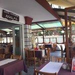 Photo de Restaurant Agalma