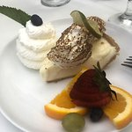 Photo de Cafe Sole
