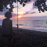Photo of Rinjani Beach Eco Resort