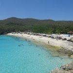 Kanepa Beach