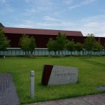 Photo of Shimane Museum of Ancient Izumo
