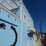Photo of Perantzada 1811 Art Hotel
