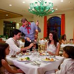 Restaurante Rodízio: Bahia & Brasa