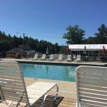 Solair Nudist Resort Foto