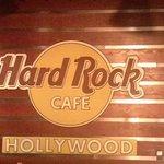 Hard Rock Hollywood, FL