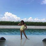 Foto de Manila Marriott Hotel