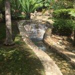 Photo of Jardin Botanico Molino de Inca