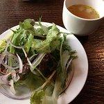 Photo of fuu cafe