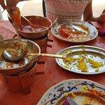 Photo of Shakira Indian Restaurant