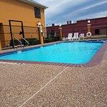 Photo de Quality Inn Hillsboro
