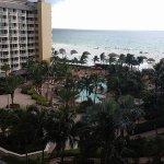 Photo de JW Marriott Marco Island Beach Resort